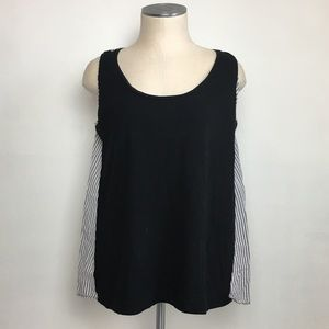 Loft Tank Top Size Medium